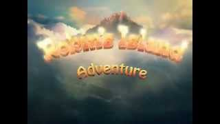 Robin's Island Adventure - Free Adventure Game on ToomkyGames