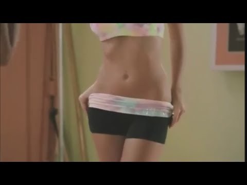 SLEEP NAKED TO LOSE WEIGHT from YouTube · Duration:  1 minutes 9 seconds