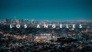 In this episode of Rambling Road I head to Los Angeles with Wix to ...