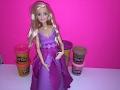 العاب بنات , العاب باربي للبنات العاب بنات ستايل- العاب تلبيس بنات Al3ab banat Barbie