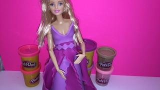 العاب بنات العاب باربي للبنات العاب بنات ستايل العاب تلبيس بنات al3ab banat barbie