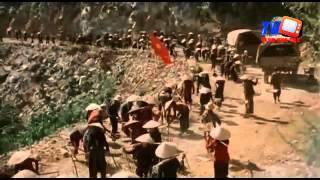 Chiến thắng Điện Biên Phủ 07 - 05 - 1954