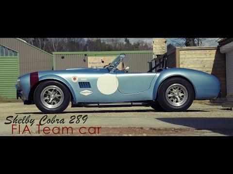 Race Car Driving Championship Rings