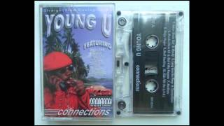 Young U - Feel So Real