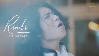 Download Randa LIDA - Andai Saja | Official Music Video