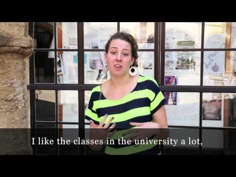 MundoLengua study abroad programs - information for students