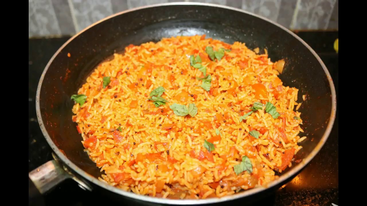 Tomato rice in tamil cooking videos in tamil thakali ricesadam in tomato rice in tamil cooking videos in tamil thakali ricesadam in tamil cooking videos in tamil forumfinder Image collections