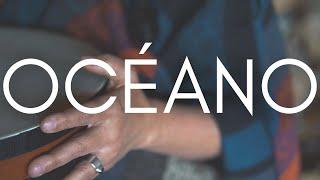 Poemas de un minuto | Fran Pintadera | OCÉANO #3