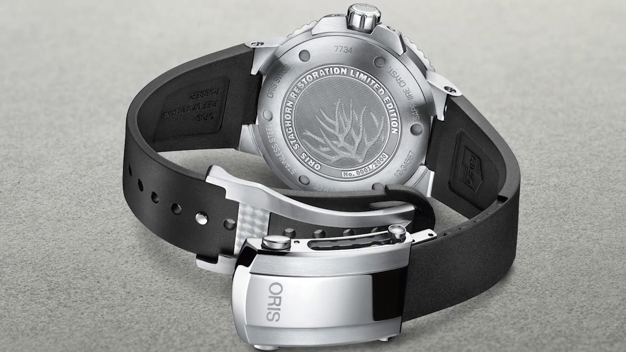 look for b3c84 a73c4 ゴツいメンズ腕時計を探している方のための【おすすめメンズ ...
