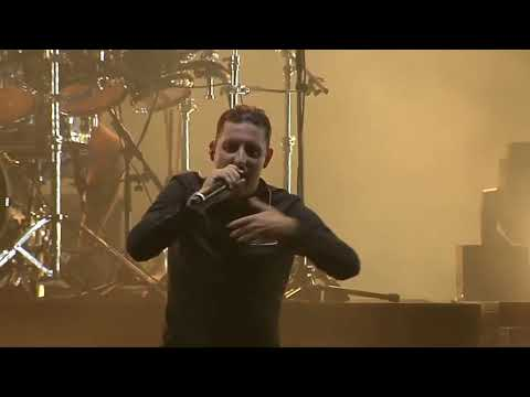 Parkway Drive Live 2020 Full Concert HD