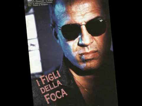 Adriano Celentano - Pay Pay Pay (Italian Love Song) 1979