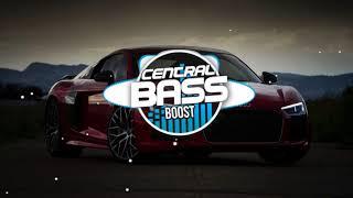 Sia - Cheap Thrills ft Sean Paul (B3nte Bootleg) 🔥 [Bass Boosted]