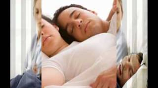 sleep apnea symptoms in adults
