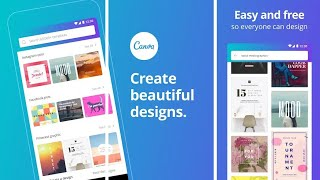 Become a World Class UIUX Designer by following this site