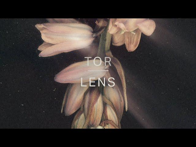 Tor - Lens (Official Audio)