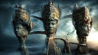 Baixar DIVINUS - 1-Hour Epic Music Mix | Powerful Ancient Fantasy Vocal | Orchestral Music
