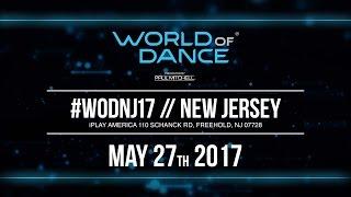 {-VoDlOcKeR-}Watch 'World of Dance Season 2 Episode 11' Online Live