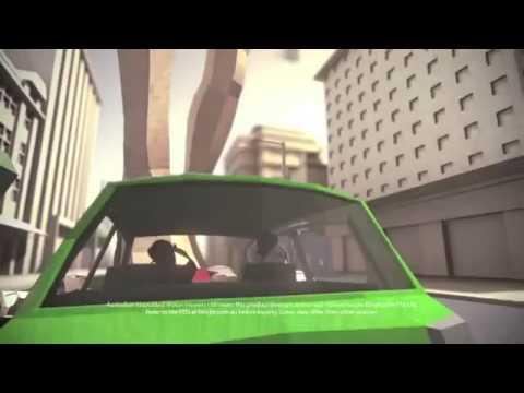 Car Insurance For 50
