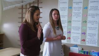 Positive Behaviour Supports in Practice - How to...