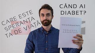 nu pierde vederea din diabet