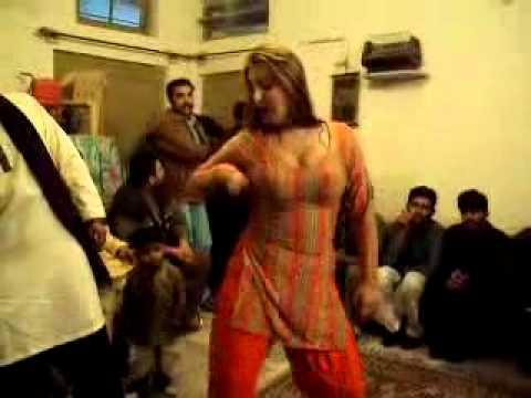 Pashto dance 2014 upload by karimullah wazir