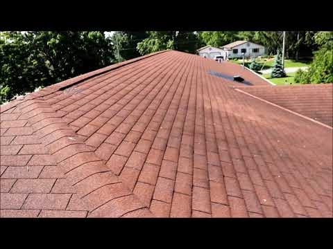 How Much Does A Roof Cost To Replace Part 1