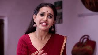 Ep - 453   Rettai Roja   Zee Tamil Show   Watch Full Episode on Zee5-Link in Description