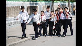 1.168. Đến Triều Tiên :  Đất nước bí ẩn nhất thế giới