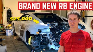 buying-the-25-000-v8-engine-for-my-broken-audi-r8