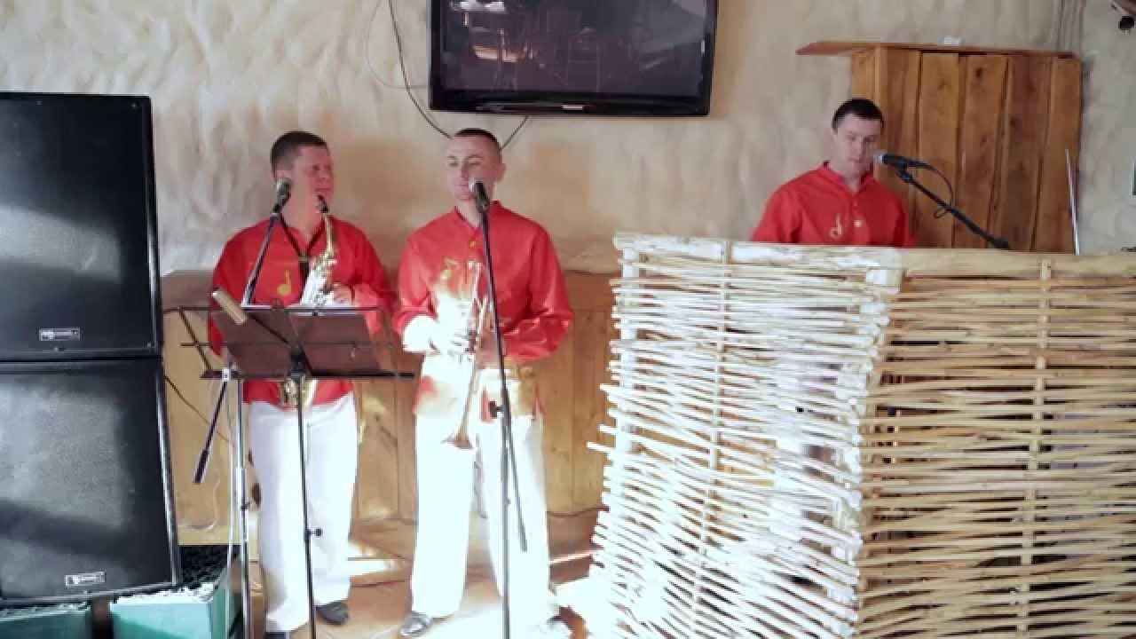 Скачать українські сучасні пісні mp3 скачать бесплатно