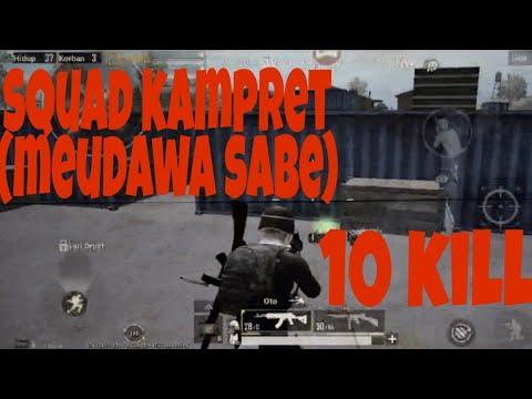 kapten-squat-marah-tapi-lucu!!!!-|-pubg-mobile-indonesia