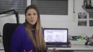 видео НалогОбзор.Инфо - Что относится к основным средствам