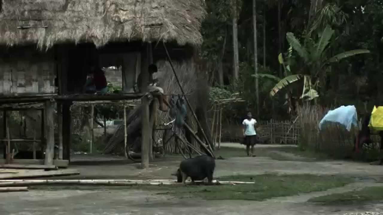 Le Brahmapoutre - Croisières à la découverte du Monde (Documentaire, Découverte, Histoire)