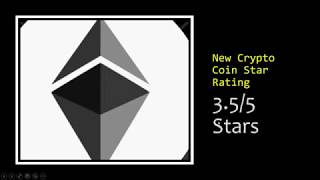 Ethereum Dark Overview ETHD Coin -  New Crypto Coin
