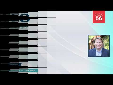 Outsourced Virtual Accounting Services w/ Matt Wood | CFO Weekly, Ep. 56