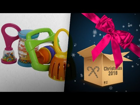 25% Off Baby Bouncers, Rockers And Toys From Fisher-Price & More / Christmas Last Minute Sale!