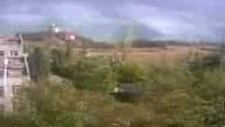 Ураган в Крыму 29 сентября 2010 Малый Маяк3(Ураган в Крыму Малый Маяк., 2011-02-21T22:55:54.000Z)