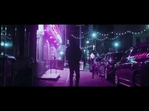 458 Keez - Gothstar (Official Video)