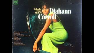 Diahann Carroll - Don