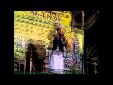 Pildacil Radio Gita Fm Jombang