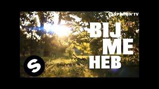 Sam Feldt & De Hofnar feat. Henk Westbroek - Zolang Ik Jou Heb (Lyric Video)