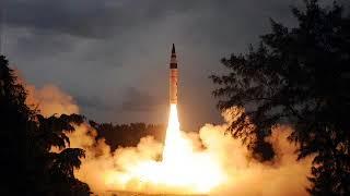 """США И НАТО В ШОКЕ! Ракета-невидимка """"Курьер"""" может стать ответом на выход США из РСМД"""