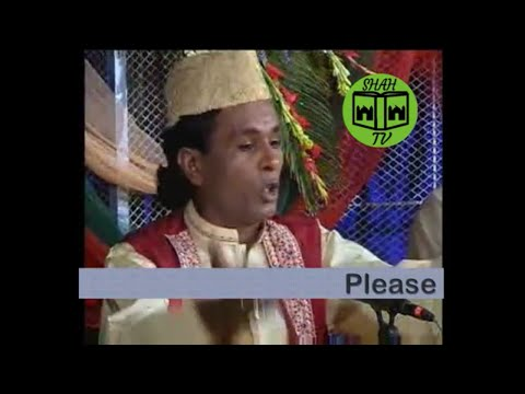 Chal Madine chalte hain - Natiya Qawwali - Mumtaz Ali Qawwal