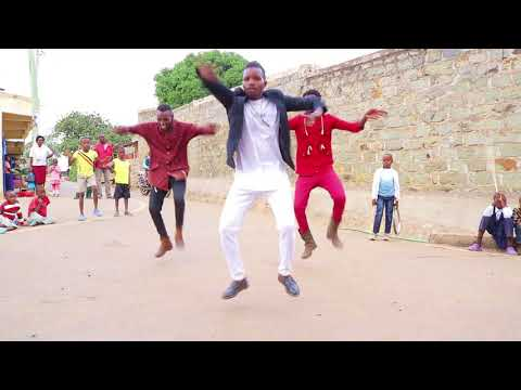 masauti_leo-ni-leo-choreography-by-filter-dance-movement
