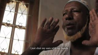 Kattankudy Mosque Massacre Documentry 2012