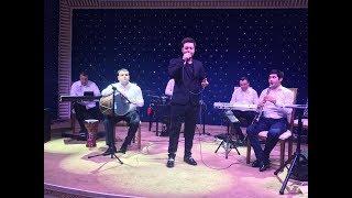 Full Style Band - Краснодарский край