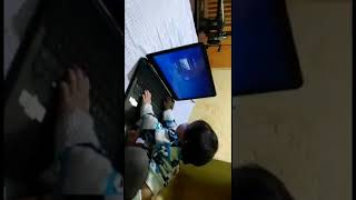 Small baby technology