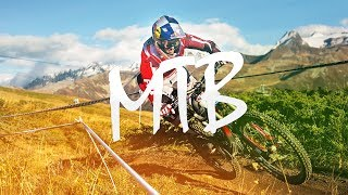 Extreme Sports Edits | MTB FREERIDE 2017