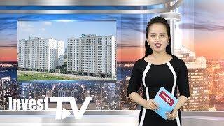 Thuê mua nhà ở xã hội lời giải cho vấn đề an cư của người thu nhập thấp