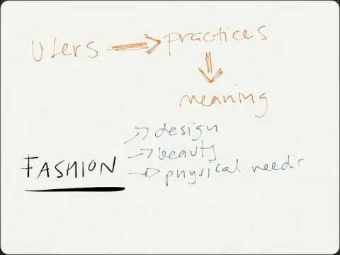 Social Practice and Innovation